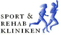 Sport & Rehabkliniken